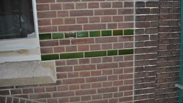 Gevelrenovatie | Arnhem | Gerressen Groep Duiven