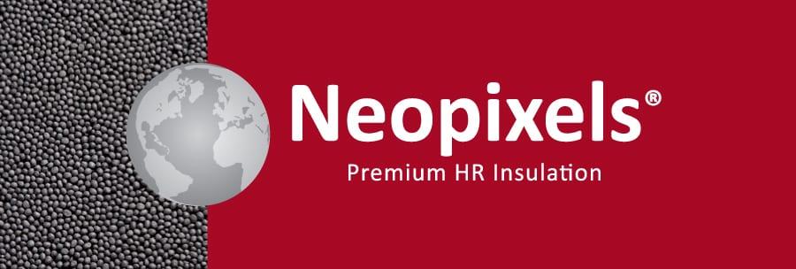 Neopixels