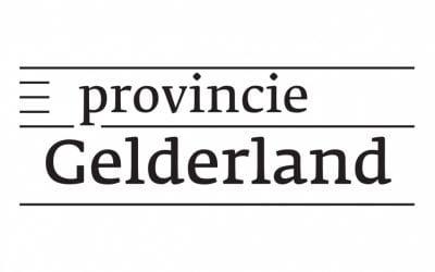Isolatie woningen, subsidie – Provincie Gelderland