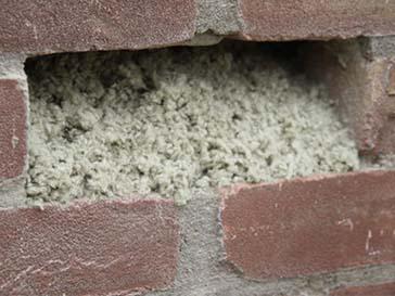verwijderen-oude-isolatie-muur-gerressen-groep
